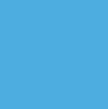 Twitter BlissPets