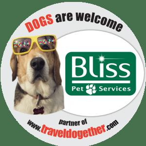 Guida Milano Bliss Pets