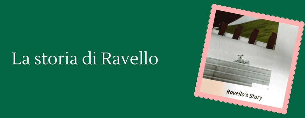 In questo articolo ti raccontiamo la storia di Ravello